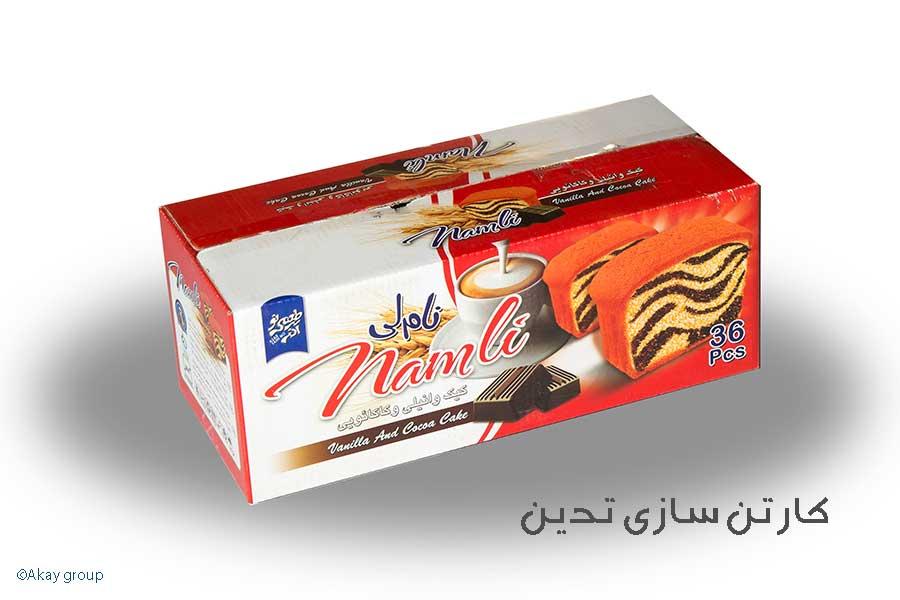 عکاسی صنعتی در تبریز