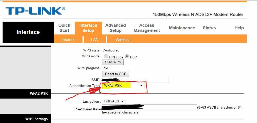 آکای How-to-secure-wifi-router ایمن سازی مودم وایفای