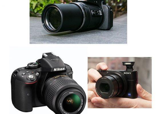 آکای Akay-camera-buying-guide-550x400 خانه