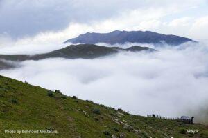 آکای Akay-print-sales-14-300x200 فروش تابلو عکس در تبریز