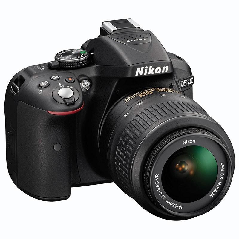 آکای Nikon-d5300-Akay-photography با 2 میلیون چه دوربینی بخرم؟