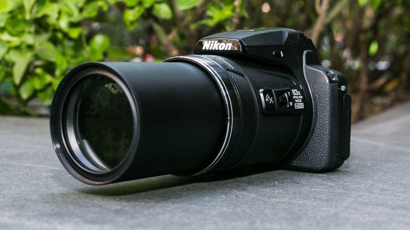با 2 میلیون چه دوربینی بخرم؟