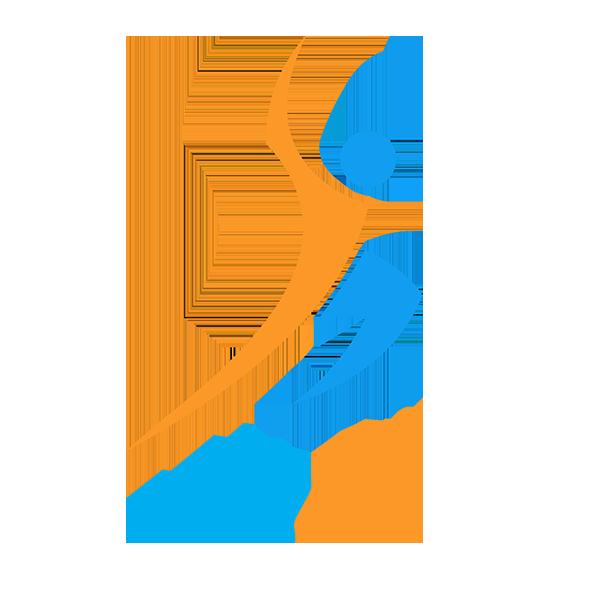wikivarzesh-logo-small