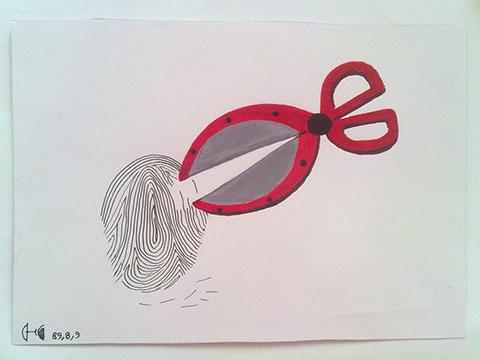 haleh kazemzadeh cartoon (2)