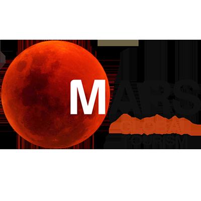 mars-global-tourism-istanbul