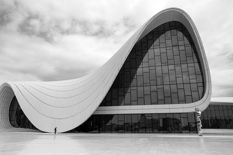 akay-canvas-print-Baku-Azerbaijan