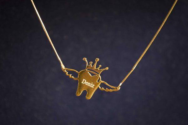 ghezeltireh-hansmade-jwelery