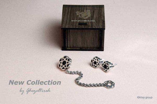 ghezeltireh-new-collection