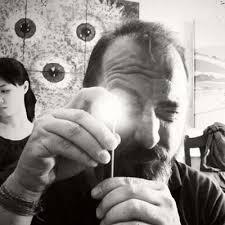 پائولو پاتریزی - عکاس ایتالیی