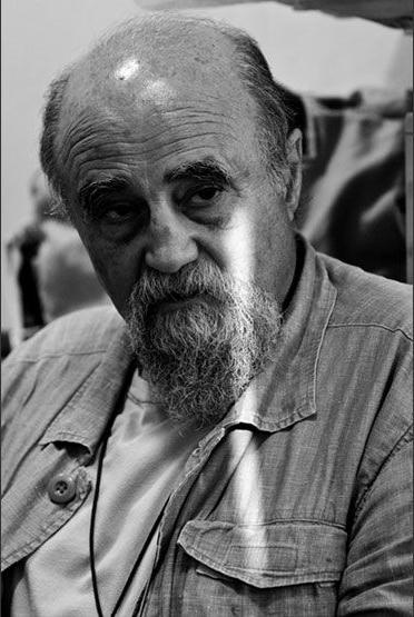 عباس عطار
