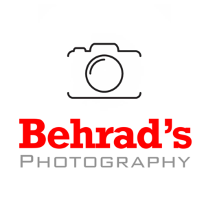 behrads photography in Rome